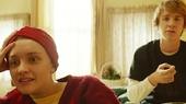 Фильмы про рак