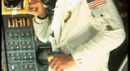 "Кадр из фильма ""Аполлон 13"" - 1"