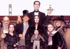 Экранизируют вампирские рассказы Рэя Брэдбери