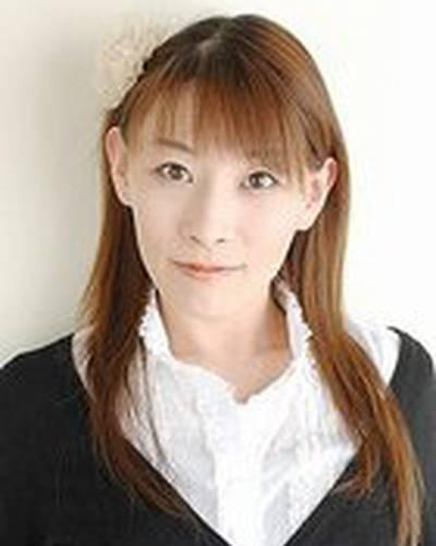 Юко Гото фото
