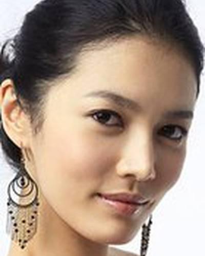 Пак Хён Чжин фото