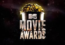 Кинопремия MTV объявила номинантов
