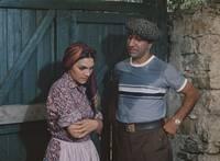 Кадр Кавказская пленница, или Новые приключения Шурика