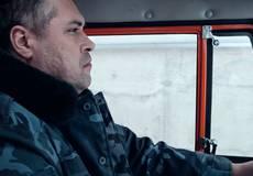 «Ядерные отходы» Мирослава Слабошпицкого отправятся в Роттердам