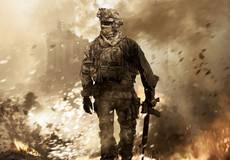 Режиссер «Сикарио 2» возглавит экранизацию «Call of Duty»