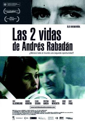 Две жизни Андре Рабадана