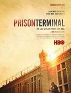 Тюрьма: Последние дни Джека Холла