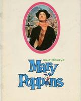 """Постер из фильма """"Мэри Поппинс"""" - 1"""