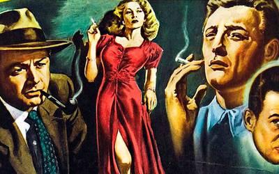 Ретро: главные фильмы и сериалы 1947 года