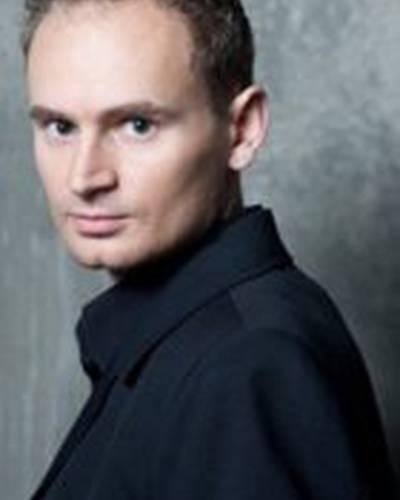 Боян Дулабич фото