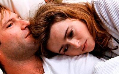 Небанальные фильмы на День Валентина