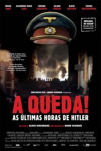 Постер Бункер