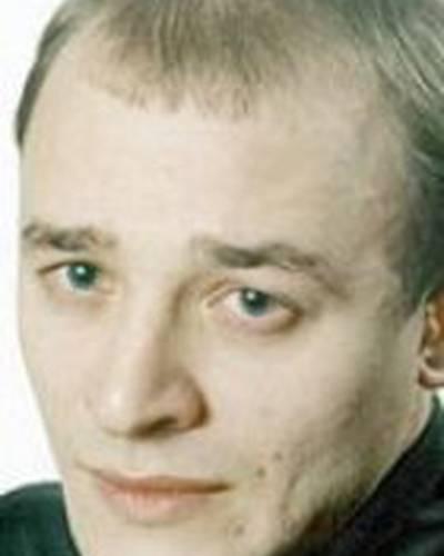 Николай Замула фото
