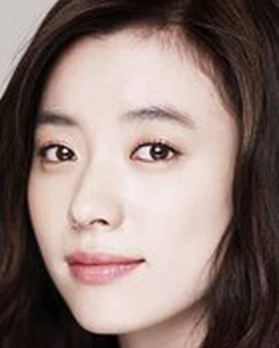 Хан Хё Чжу фото