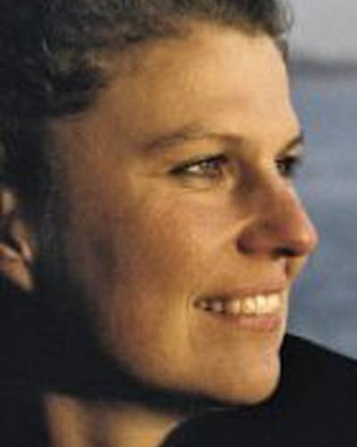 Катя Эссон фото