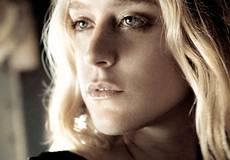Клоэ Севиньи снимется в психологическом триллере от Netflix