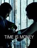 """Постер из фильма """"Время"""" - 1"""