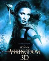"""Постер из фильма """"Королевство викингов"""" - 5"""