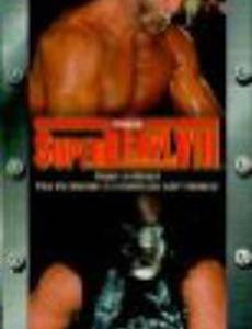 WCW СуперКубок 8