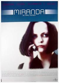 Постер Найти Алису