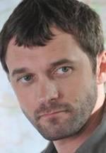 Павел Трубинер фото