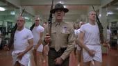 Фильмы про армию