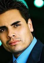 Carlos Acuria фото