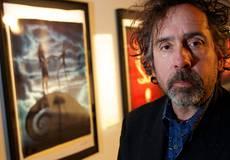 В Лондоне пройдет уникальный концерт по фильмам Тима Бёртона