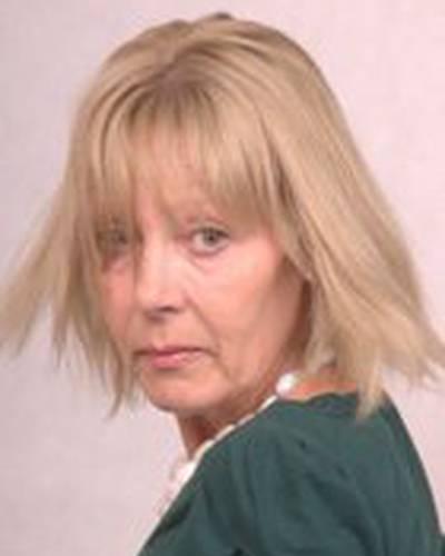 Людмила Ячменева фото
