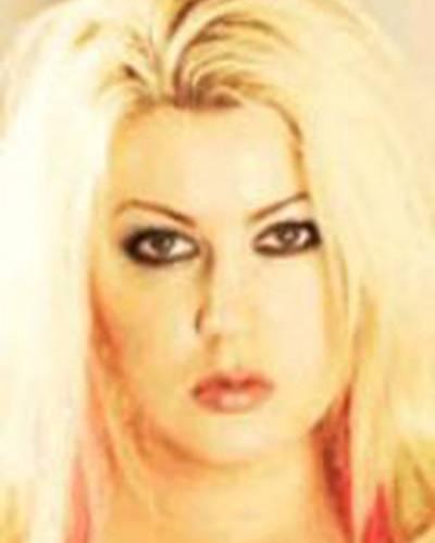 Zenova Braeden фото