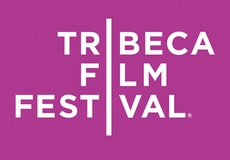 В Нью-Йорке стартует кинофестиваль «Трайбека-2013»