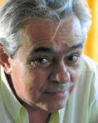 Шико Анисио фото