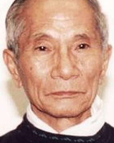 Ип Чун фото