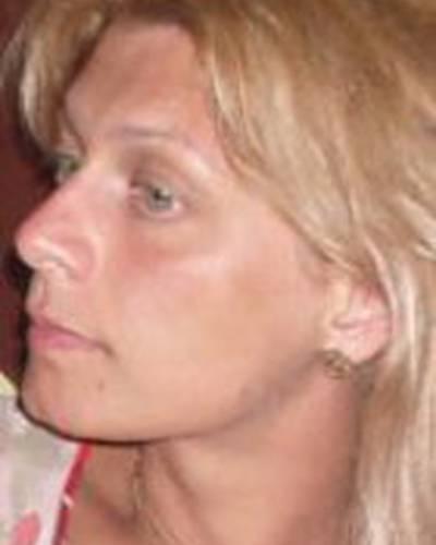 Ася Карева фото