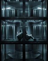 """Постер из фильма """"План побега"""" - 8"""