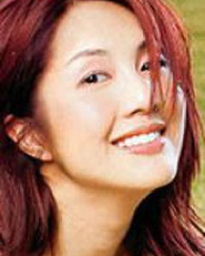Мириам Енг Чин Ва фото