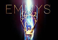 Стали известны номинанты «Эмми 2014»