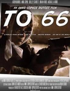 To 66