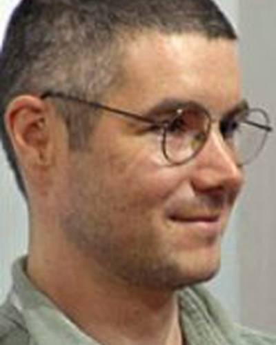 Алексей Гордовский фото