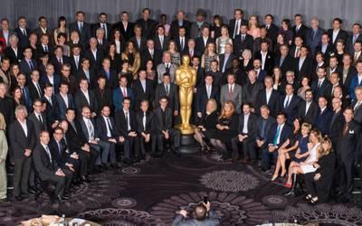 Прогнозы: главные победители «Оскара 2018»