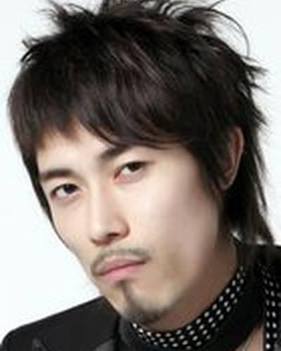 Hye-seok Oh фото