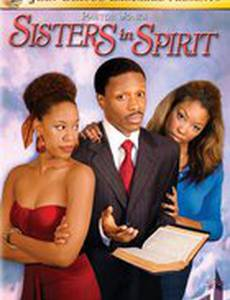 Pastor Jones: Sisters in Spirit (видео)