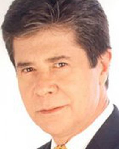 Эдуардо Серрано фото