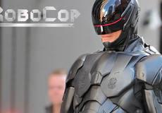 Новый «Робокоп» расскажет предысторию Алекса Мёрфи