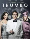 """Постер из фильма """"Трамбо"""" - 1"""