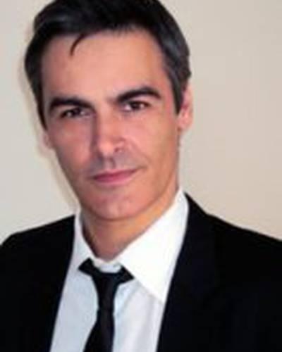 Педро Кармо фото