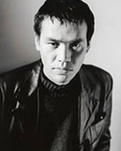 Хироюки Танака фото