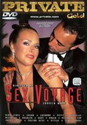 seks-film-privat-video