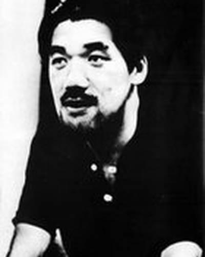 Садао Яманака фото