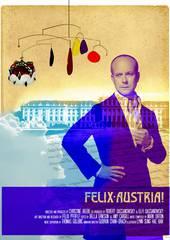 Счастливая Австрия!